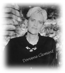 Doreene Clement